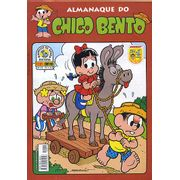 -turma_monica-almanaque-chico-bento-panini-15