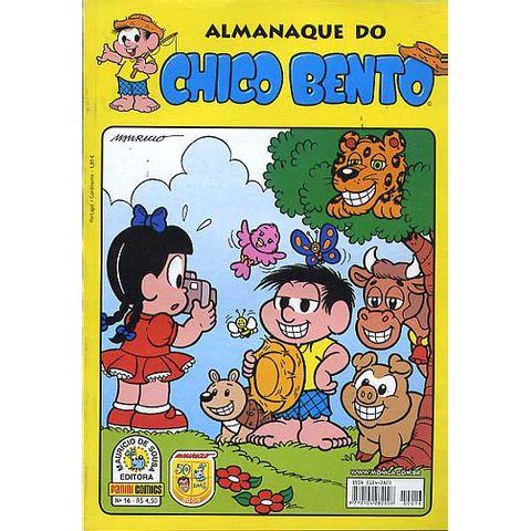 -turma_monica-almanaque-chico-bento-panini-16