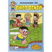 -turma_monica-almanaque-chico-bento-panini-20