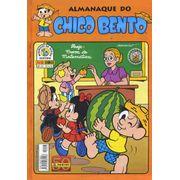 -turma_monica-almanaque-chico-bento-panini-25