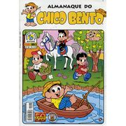 -turma_monica-almanaque-chico-bento-panini-28