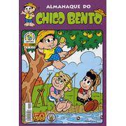 -turma_monica-almanaque-chico-bento-panini-29