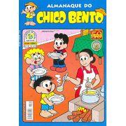 -turma_monica-almanaque-chico-bento-panini-30