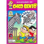 -turma_monica-almanaque-chico-bento-panini-37