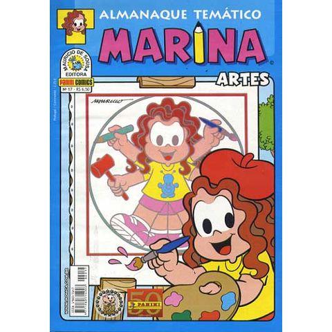 -turma_monica-almanaque-tematico-17