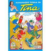 -turma_monica-almanaque-tina-panini-10
