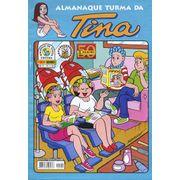 -turma_monica-almanaque-tina-09