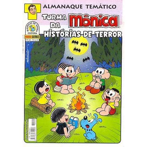 -turma_monica-almanaque-tematico-24