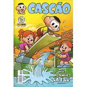 -turma_monica-cascao-panini-008