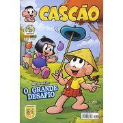 -turma_monica-cascao-panini-032