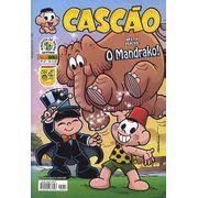 -turma_monica-cascao-panini-027