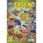-turma_monica-cascao-panini-029
