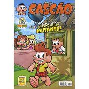 -turma_monica-cascao-panini-030