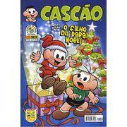 -turma_monica-cascao-panini-036