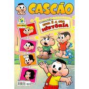 -turma_monica-cascao-panini-044