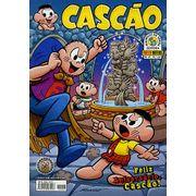 -turma_monica-cascao-panini-047