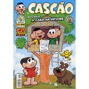 -turma_monica-cascao-panini-054