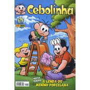 -turma_monica-cebolinha-panini-003