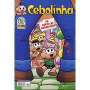-turma_monica-cebolinha-panini-022