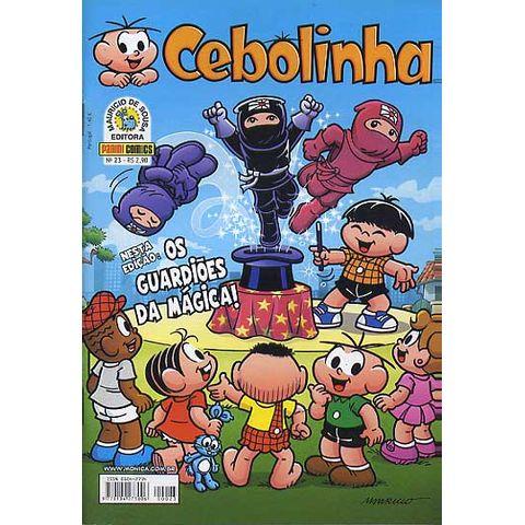 -turma_monica-cebolinha-panini-023