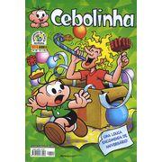 -turma_monica-cebolinha-panini-010