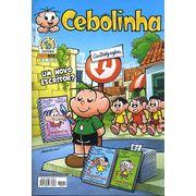 -turma_monica-cebolinha-panini-011