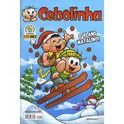 -turma_monica-cebolinha-panini-012
