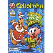 -turma_monica-cebolinha-panini-014