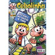 -turma_monica-cebolinha-panini-015