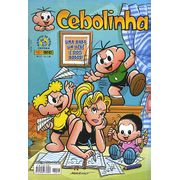-turma_monica-cebolinha-panini-017