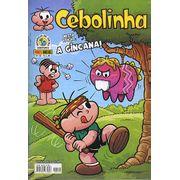-turma_monica-cebolinha-panini-020