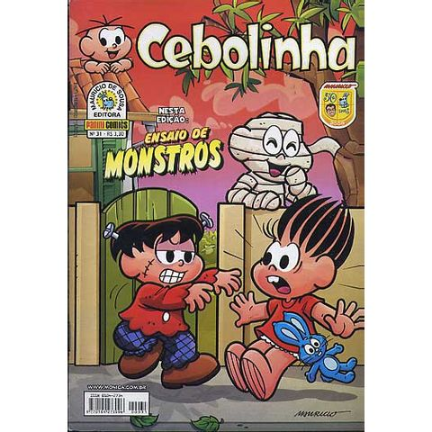 -turma_monica-cebolinha-panini-031