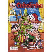 -turma_monica-cebolinha-panini-024