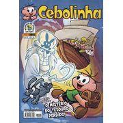 -turma_monica-cebolinha-panini-025