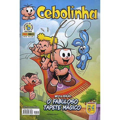 -turma_monica-cebolinha-panini-035