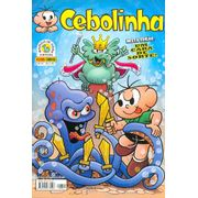 -turma_monica-cebolinha-panini-041