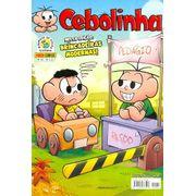 -turma_monica-cebolinha-panini-042
