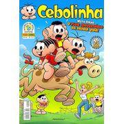 -turma_monica-cebolinha-panini-046