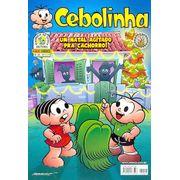 -turma_monica-cebolinha-panini-048