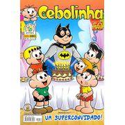 -turma_monica-cebolinha-panini-058