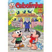 -turma_monica-cebolinha-panini-059