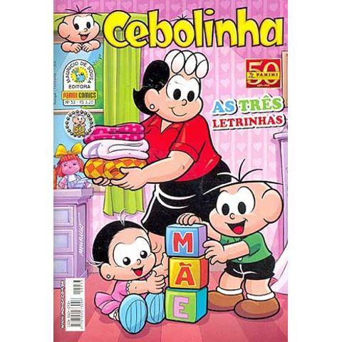 -turma_monica-cebolinha-panini-053