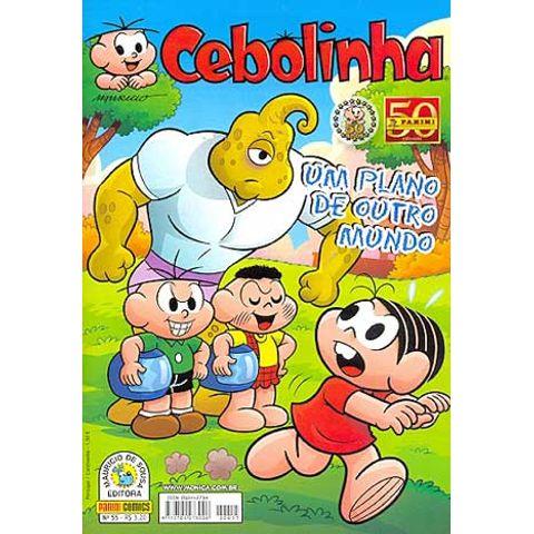 -turma_monica-cebolinha-panini-055