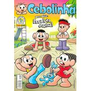 -turma_monica-cebolinha-panini-063