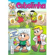 -turma_monica-cebolinha-panini-066