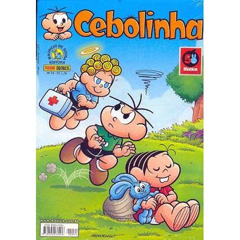 -turma_monica-cebolinha-panini-074