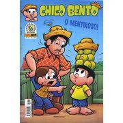 -turma_monica-chico-bento-panini-016