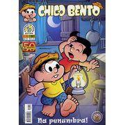 -turma_monica-chico-bento-panini-053