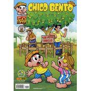 -turma_monica-chico-bento-panini-054