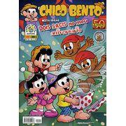 -turma_monica-chico-bento-panini-055